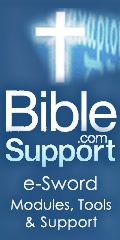 Bible Support